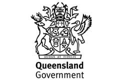 Tree Science client - Queensland