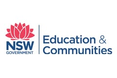 Tree Science client - nsw education and communitties