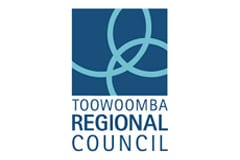 Tree Science client Toowoomba
